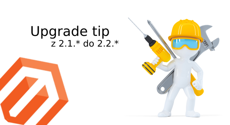 Upgrade Magento tip 2.1.7 -> 2.2.10